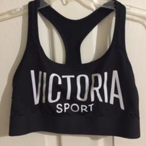 Victoria's Secret Sports Bra